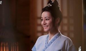 Top 10 diễn viên Trung Quốc hot nhất hiện nay