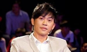 Hoài Linh bị phản đối xuất hiện tại 'Thách thức danh hài'