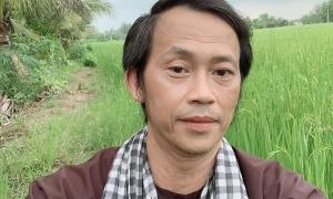 Vì sao giấy xác nhận Hoài Linh làm từ thiện ghi sai ngày?