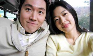 Jun Ji Hyun phủ nhận tin đồn chồng ngoại tình, hôn nhân tan vỡ
