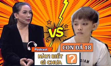 Phi Nhung hứa trả tiền cho Hồ Văn Cường, netizen réo 'trả luôn đi, hứa gì nữa'