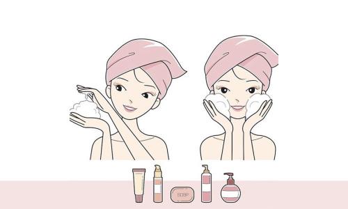 Nên dùng toner hay kem dưỡng ẩm cho da mụn?