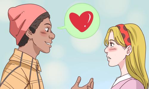 Tarot: Bạn ngốc nghếch như thế nào trước mặt người mình thầm yêu?