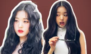 Jang Won Young: Từ em gái nhà bên đến hot girl 'chanh sả', nghiện khoe dáng
