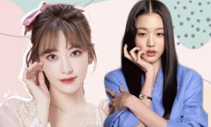 IZONE sau khi tan rã: Sakura 'toang' cơ hội về Hàn, Jang Won Young tụt giảm nhan sắc