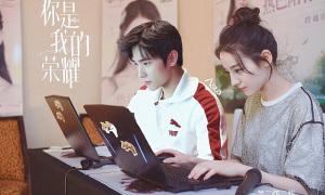 Phim mới của Bạch Lộc bất ngờ lên sóng, cuộc đua phim tháng 8 thêm khốc liệt