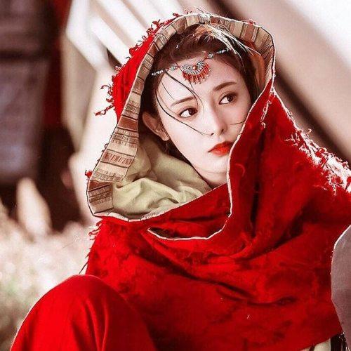 6 ngôi sao bị tạo hình phim hiện đại 'dìm', chỉ đóng cổ trang mới đẹp