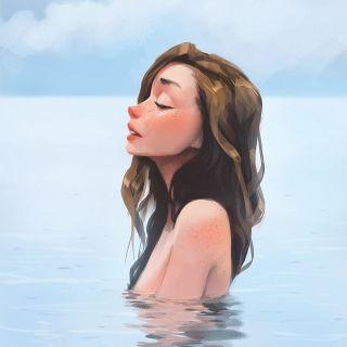 Trắc nghiệm: Tâm hồn bạn sâu thẳm và mênh mông như đại dương nào trên thế giới?