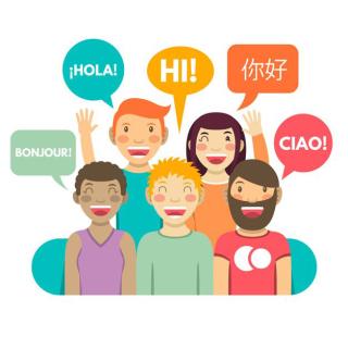 Khả năng hiểu biết ngôn ngữ trên thế giới của bạn giỏi đến đâu?