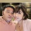 Lương Minh Trang: 'Muốn ly hôn Vinh Râu từ 2 năm trước'