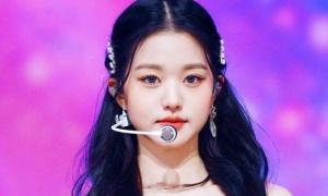 Vì sao Jang Won Young thành IT Girl 'cá kiếm' hàng đầu Gen 4?