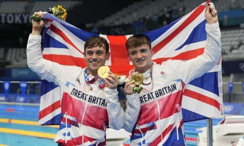 VĐV Olympic các nước được thưởng như thế nào nếu giành huy chương?