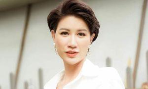 Nhiều sao Việt tuyên bố dừng làm từ thiện