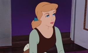 Công chúa Disney nào là hình mẫu tốt đẹp nhất cho các cô gái?